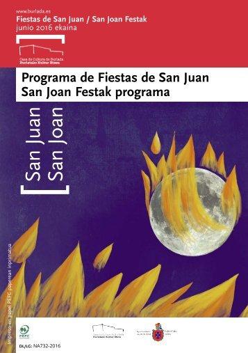 Juan Joan