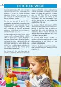 Familles - Page 4