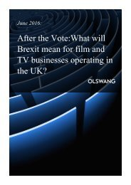 what-will-brexit-mean-for-film-and-tv-businesses-operating-in-the-uk