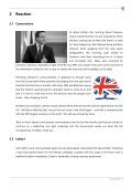 Brexit - Page 4