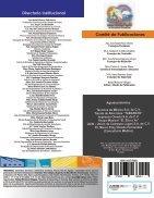 Revista 100CIATEC Edicion 16 Ago - Dic 2014 - Page 2