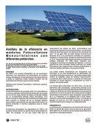 Revista 100CIATEC Edicion 16 Ago - Dic 2014 - Page 4