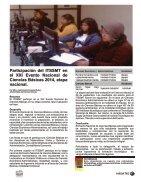 Revista 100CIATEC Edicion 16 Ago - Dic 2014 - Page 7