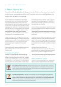 BREXIT – WHAT NOW WHAT NEXT? - Page 2