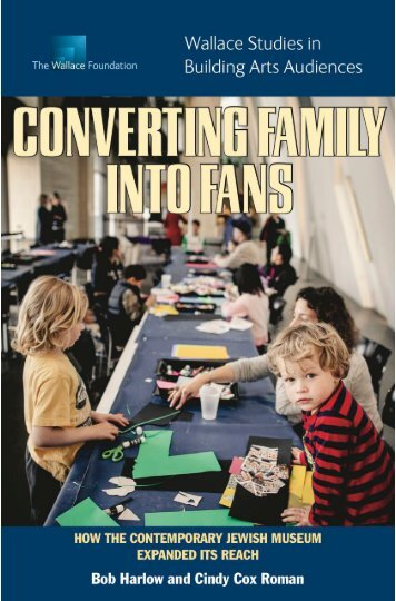 Converting-Family-into-Fans