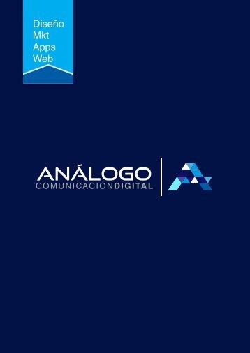 Análogo Argentina