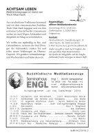 BUBB-VK Ausgabe 2-2016 - Seite 7