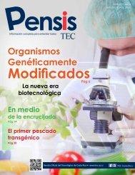 Pensis, IV Edición