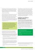 THE HIDDEN BILLIONS - Page 7