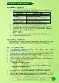 calon persyaratan - Page 3