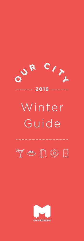 Winter Guide