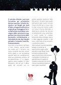 LA NOTTE ROMANTICA - Page 3
