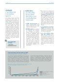et gestion de crise - Page 5