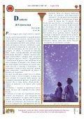 Alla ricerca del SE' - Page 3