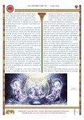 Alla ricerca del SE' - Page 4