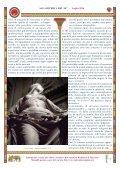 Alla ricerca del SE' - Page 6