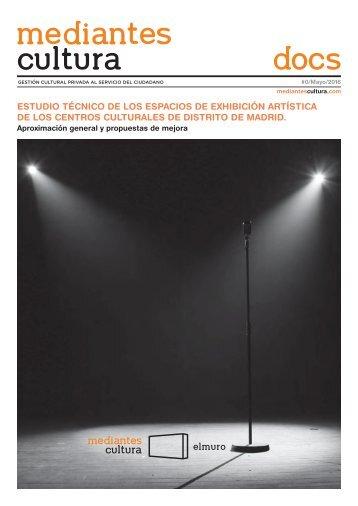 INFORME-TECNICO-CENTRO-CULTURALES-AYUNTAMIENTO-MADRID