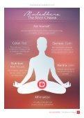 The Seven Chakras - Page 5