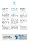 et gestion de crise - Page 4
