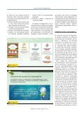 Cuanto - Page 2