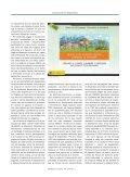 Cuanto - Page 3