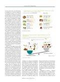 Cuanto - Page 4