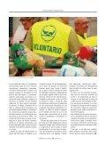 Cuanto - Page 6