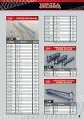 Catalogo de Productos Topesa S.A. - Page 5