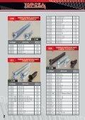 Catalogo de Productos Topesa S.A. - Page 6