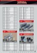 Catalogo de Productos Topesa S.A. - Page 7
