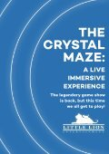 THE CRYSTAL MAZE - Page 2