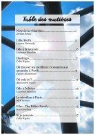 Pamplemousse PDF - Page 3