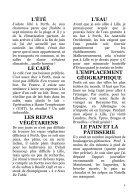 Pamplemousse PDF - Page 7