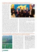trebicchieri - Page 4