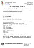 www w.fmjudo.ne et I NSCRIPCIO ONES acti vidadesdep portivas@f fmjudo.net t - Page 3