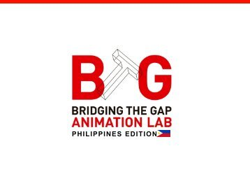 Bthegap_manila_ENG_def (1)