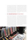 THE KENYAN TEXTILE AND FASHION INDUSTRY - Page 4