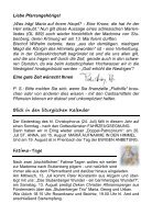 Pfarrbrief PV Ering Sommer 2016 - Seite 2