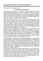 Pfarrbrief PV Ering Sommer 2016 - Seite 4