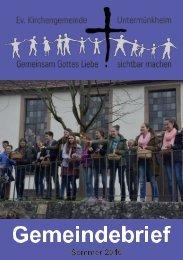 Gemeindebrief_201606