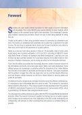 KENYA - Page 5