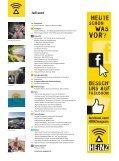 HEINZ Magazin Dortmund 07-2016 - Seite 3