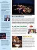 HEINZ Magazin Dortmund 07-2016 - Seite 4