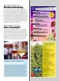 HEINZ Magazin Dortmund 07-2016 - Seite 7