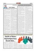 EUROPA JOURNAL - HABER AVRUPA JUNI2016 - Seite 4