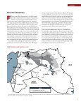 DEFEATING THE ISLAMIC STATE - Page 7