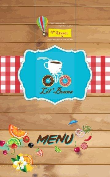 lil_beans_menu_web