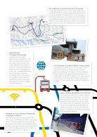 HOCHBAHN Annual Report 2015 - Page 5