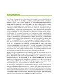 Sektorkopplung durch Energiewende - Seite 3
