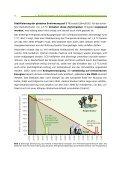 Sektorkopplung durch Energiewende - Seite 6